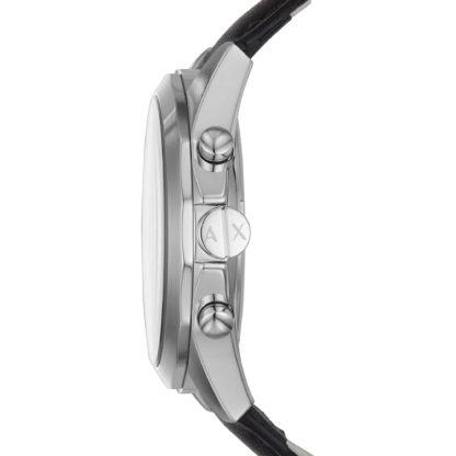 orologio-cronografo-uomo-armani-exchange-drexler-ax2604_268207_zoom