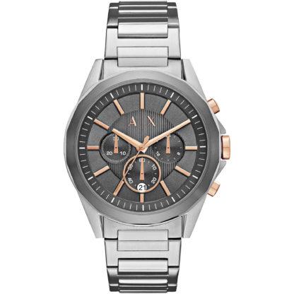 orologio-cronografo-uomo-armani-exchange-drexler-ax2606_268210_zoom