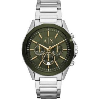 orologio-cronografo-uomo-armani-exchange-drexler-ax2616_283804_zoom