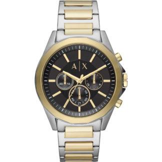 orologio-cronografo-uomo-armani-exchange-drexler-ax2617_283806_zoom
