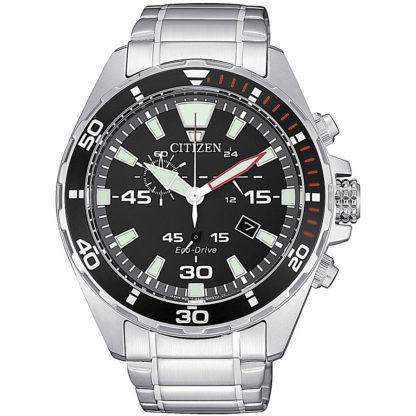 orologio-cronografo-uomo-citizen-of-collection-at2430-80e_307359