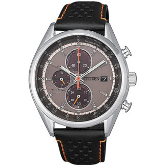 orologio-cronografo-uomo-citizen-of-collection-ca0451-11h_307369