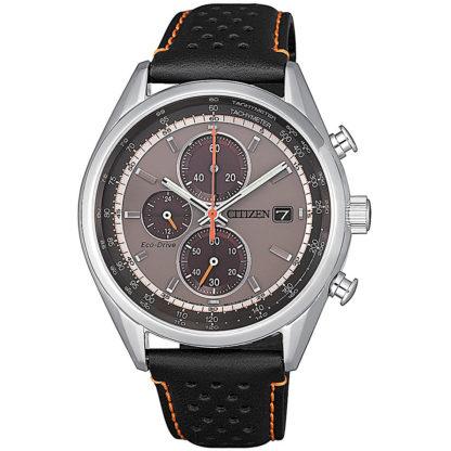 orologio-cronografo-uomo-citizen-of-collection-ca0451-11h_307369