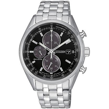 orologio-cronografo-uomo-citizen-of-collection-ca0451-89e_307366