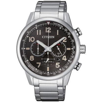 orologio-cronografo-uomo-citizen-of-collection-ca4420-81e_307371