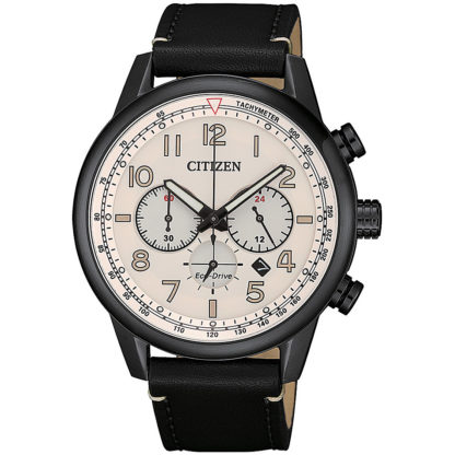 orologio-cronografo-uomo-citizen-of-collection-ca4425-10x_307375