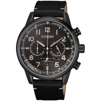 orologio-cronografo-uomo-citizen-of-collection-ca4425-28e_307376