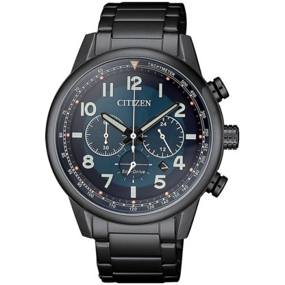 orologio-cronografo-uomo-citizen-of-collection-ca4425-87l_307374