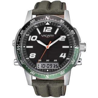 orologio-cronografo-uomo-vagary-by-citizen-ip3-017-50_256210