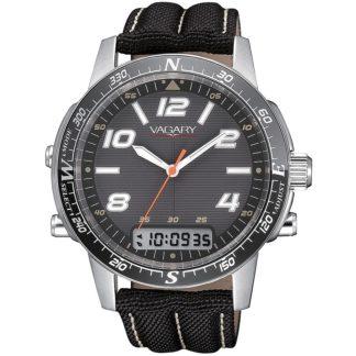 orologio-cronografo-uomo-vagary-by-citizen-ip3-017-62_256213