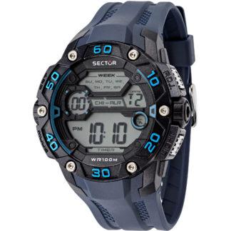 orologio-digitale-unisex-sector-r3251481002_134943_zoom