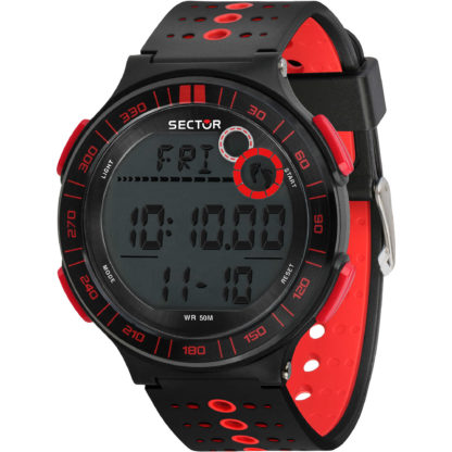 orologio-digitale-uomo-sector-ex-23-r3251512002_247088_zoom