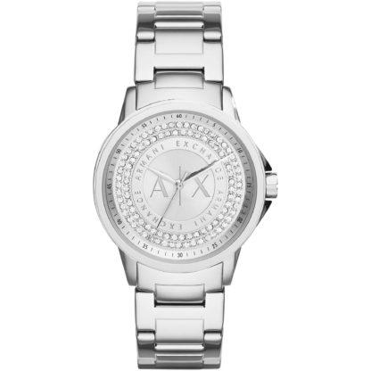 orologio-solo-tempo-donna-armani-exchange-lady-banks-ax4320_267639_zoom
