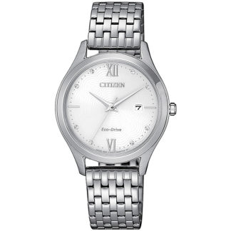 orologio-solo-tempo-donna-citizen-of-collection-ew2530-87a_307389