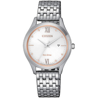 orologio-solo-tempo-donna-citizen-of-collection-ew2536-81a_307392