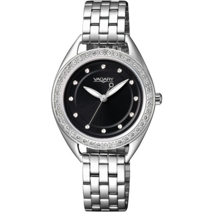 orologio-solo-tempo-donna-vagary-by-citizen-flair-ik7-317-51_161103
