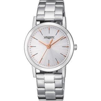 orologio-solo-tempo-donna-vagary-by-citizen-girls-ik7-511-11