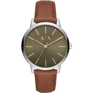 orologio-solo-tempo-uomo-armani-exchange-ax2708_305899_zoom