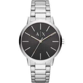 orologio-solo-tempo-uomo-armani-exchange-cayde-ax2700_283792_zoom