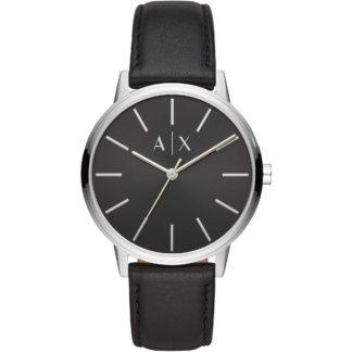orologio-solo-tempo-uomo-armani-exchange-cayde-ax2703_283794_zoom