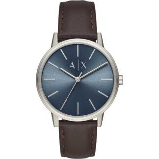 orologio-solo-tempo-uomo-armani-exchange-cayde-ax2704_283796_zoom