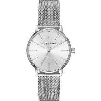 orologio-solo-tempo-uomo-armani-exchange-drexler-ax5535_267717_zoom
