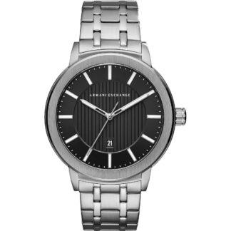 orologio-solo-tempo-uomo-armani-exchange-maddox-ax1455_268222_zoom