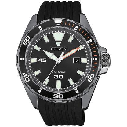 orologio-solo-tempo-uomo-citizen-of-collection-bm7455-11e_307365