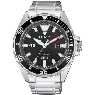 orologio-solo-tempo-uomo-citizen-of-collection-bm7458-80e_307362