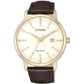 orologio-solo-tempo-uomo-citizen-of-collection-bm7463-12a_307383