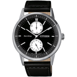 orologio-solo-tempo-uomo-citizen-of-collection-bu3020-15e_307378