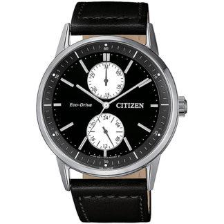 orologio-solo-tempo-uomo-citizen-of-collection-bu3020-15e_307378