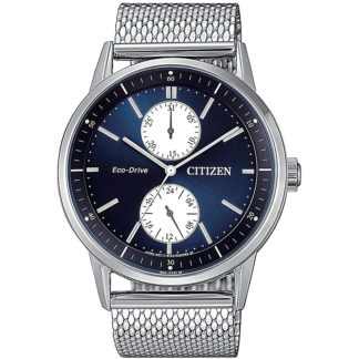 orologio-solo-tempo-uomo-citizen-of-collection-bu3020-82l_307377