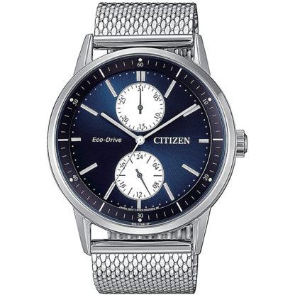 orologio-solo-tempo-uomo-citizen-of-collection-bu3020-82l_307377