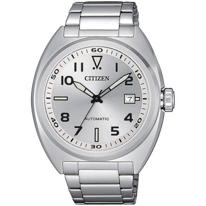 orologio-solo-tempo-uomo-citizen-of-collection-nj0100-89a_307394