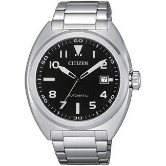 orologio-solo-tempo-uomo-citizen-of-collection-nj0100-89e_307393