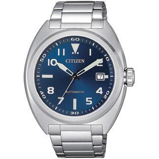 orologio-solo-tempo-uomo-citizen-of-collection-nj0100-89l_307395