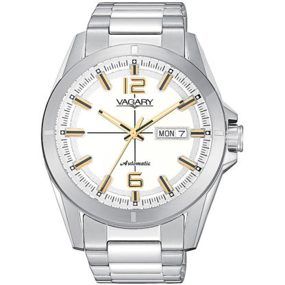 orologio-solo-tempo-uomo-vagary-by-citizen-gear-matic-101-ix3-017-11_307405