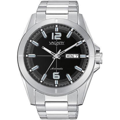 orologio-solo-tempo-uomo-vagary-by-citizen-gear-matic-101-ix3-017-51_307406