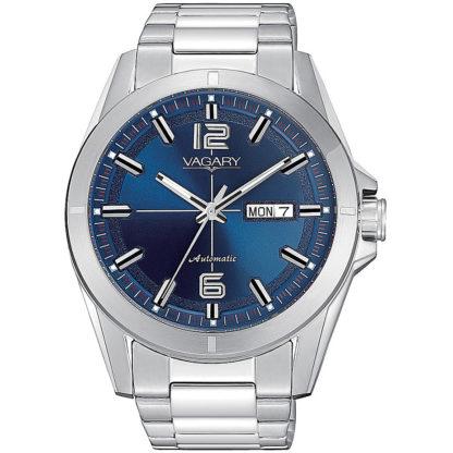 orologio-solo-tempo-uomo-vagary-by-citizen-gear-matic-101-ix3-017-71_307407
