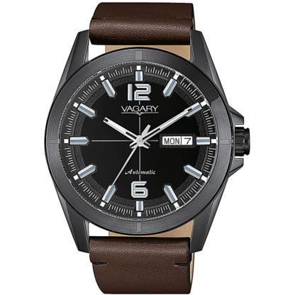 orologio-solo-tempo-uomo-vagary-by-citizen-gear-matic-101-ix3-041-50_307410
