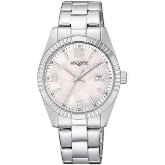 orologio-solo-tempo-uomo-vagary-by-citizen-timeless-lady-iu2-219-11_307411