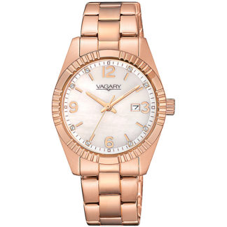 orologio-solo-tempo-uomo-vagary-by-citizen-timeless-lady-iu2-227-11_307415