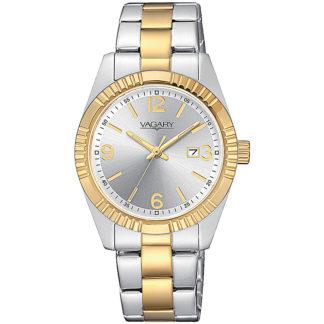 orologio-solo-tempo-uomo-vagary-by-citizen-timeless-lady-iu2-235-11_307418