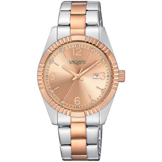 orologio-solo-tempo-uomo-vagary-by-citizen-timeless-lady-iu2-294-31_307417