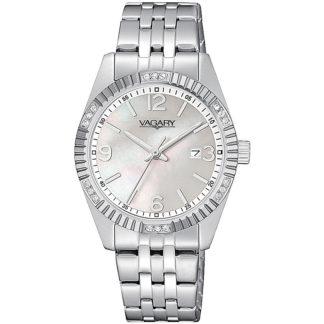 orologio-solo-tempo-uomo-vagary-by-citizen-timeless-lady-iu2-316-11_307416