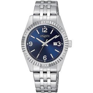 orologio-solo-tempo-uomo-vagary-by-citizen-timeless-lady-iu2-316-71_307419