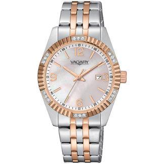 orologio-solo-tempo-uomo-vagary-by-citizen-timeless-lady-iu2-332-11_307420