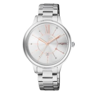 orologio-solo-tempo-donna-vagary-by-citizen-flair-iu1-212-11