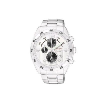 vagary-orologio-cronografo-uomo-80th-ia8-512-21